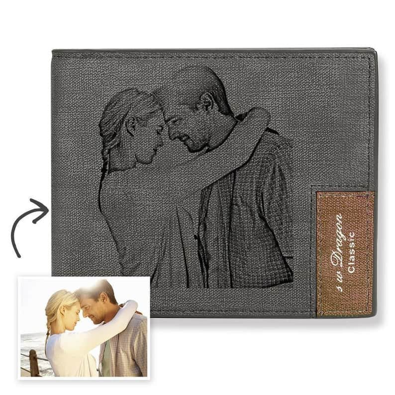 20 Best Romantic Anniversary Gifts for Him