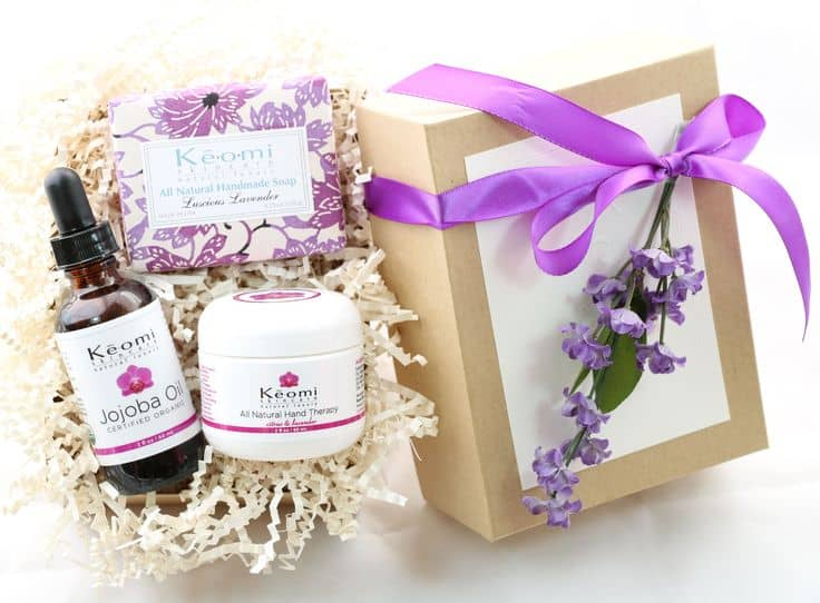 meaningful gift ideas for mothers day