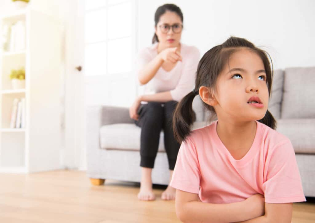 parenting mistakes1