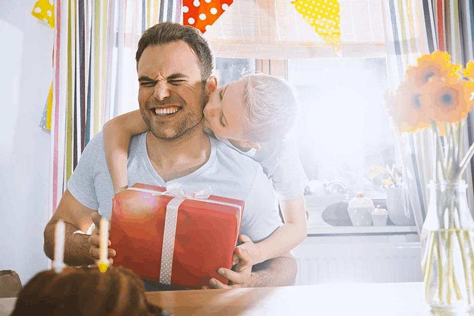 Why Personalized Gifting Is The Best