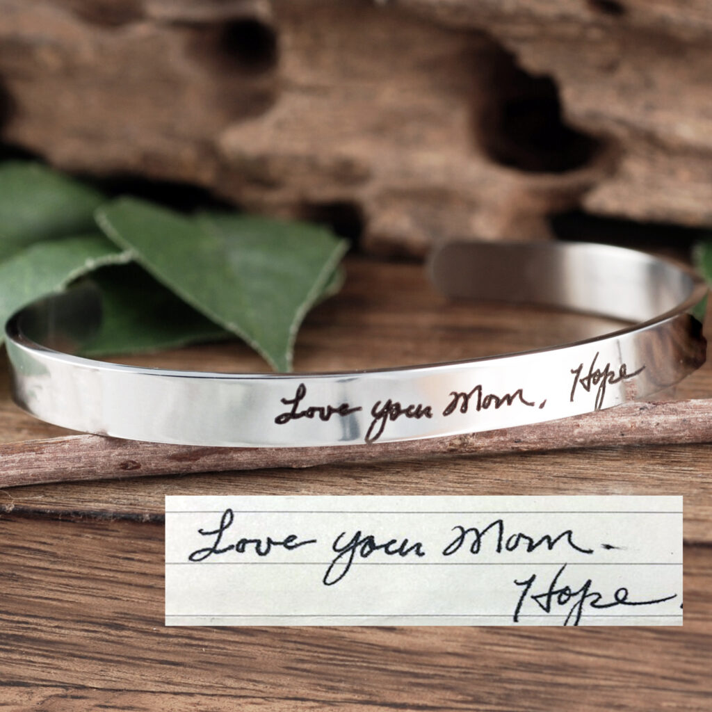 Cool Mothers Day Gifts
