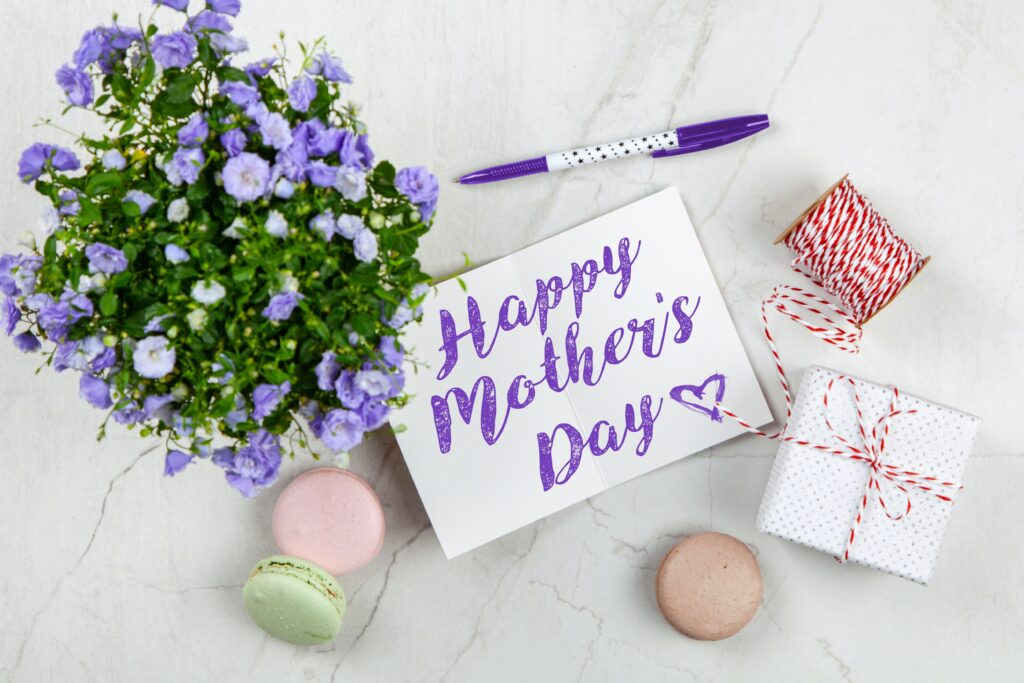 cool mothers day gifts list