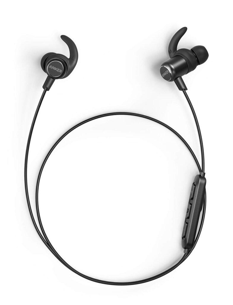 Best Gift Ideas for Avid Audiobook Listener
