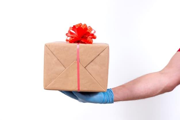 Quarantine Gift Ideas