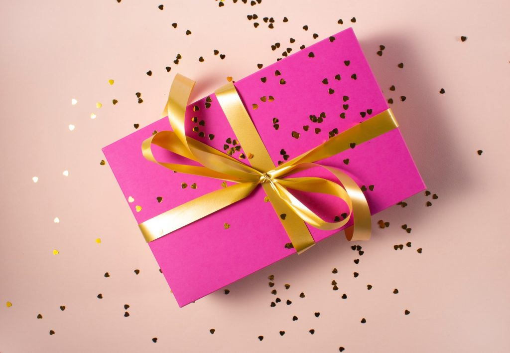 Gift Ideas For Your Partner Who Loves Self Care